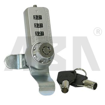 Lock, Cam Lock Manufacturer - ABA UFO International Co., Ltd.