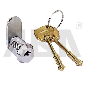 High Security Flat Key Pin Tumbler 104411 Aba Locks