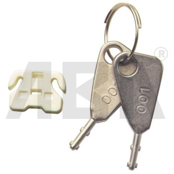 Usb Lock 100916 Aba Locks International Co Ltd
